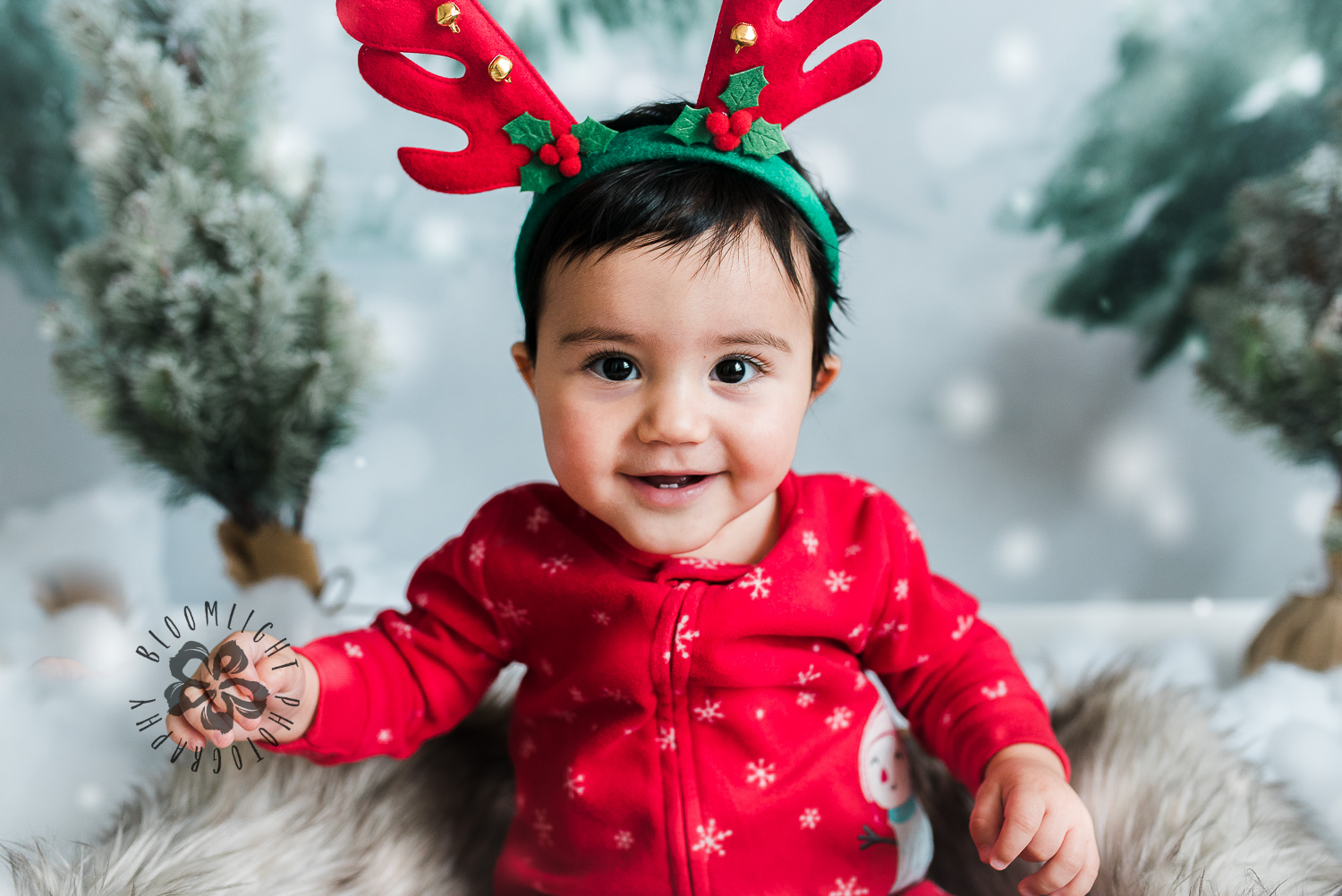 Toronto-NorthYork-Christmas-Minis-Holiday-Photographer-baby-children-kid-photo (61).jpg