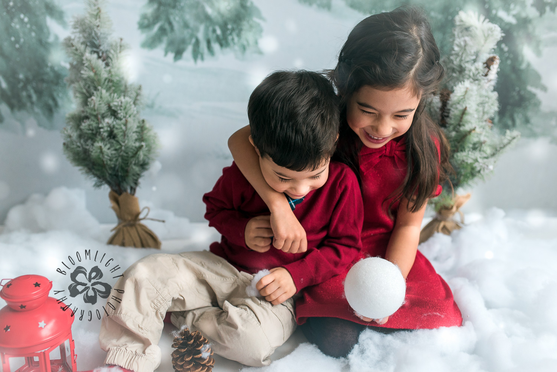 Toronto-NorthYork-Christmas-Minis-Holiday-Photographer-baby-children-kid-photo (3).jpg