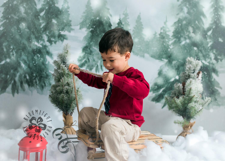 Toronto-NorthYork-Christmas-Minis-Holiday-Photographer-baby-children-kid-photo (4).jpg