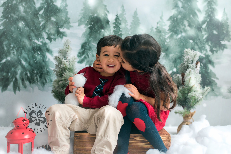 Toronto-NorthYork-Christmas-Minis-Holiday-Photographer-baby-children-kid-photo (5).jpg