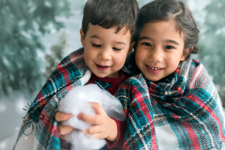 Toronto-NorthYork-Christmas-Minis-Holiday-Photographer-baby-children-kid-photo (7).jpg