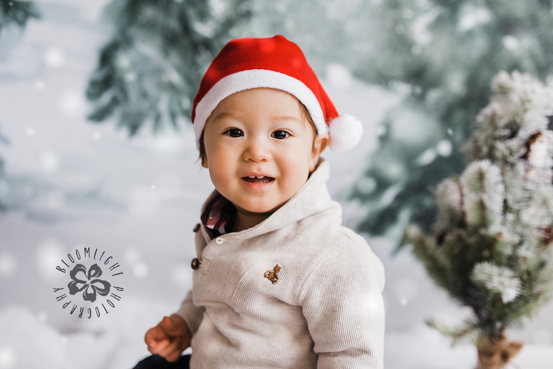 Toronto-NorthYork-Christmas-Minis-Holiday-Photographer-baby-children-kid-photo (16).jpg