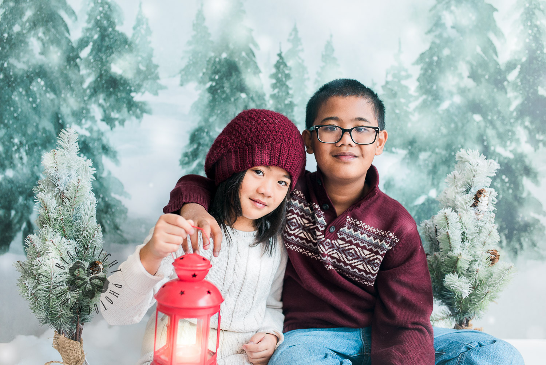 Toronto-NorthYork-Christmas-Minis-Holiday-Photographer-baby-children-kid-photo (15).jpg