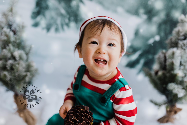 Toronto-NorthYork-Christmas-Minis-Holiday-Photographer-baby-children-kid-photo (17).jpg