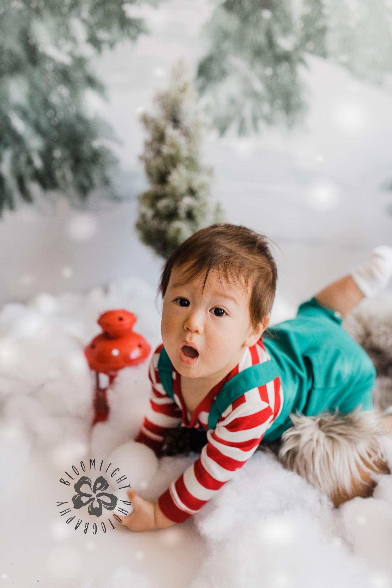 Toronto-NorthYork-Christmas-Minis-Holiday-Photographer-baby-children-kid-photo (22).jpg