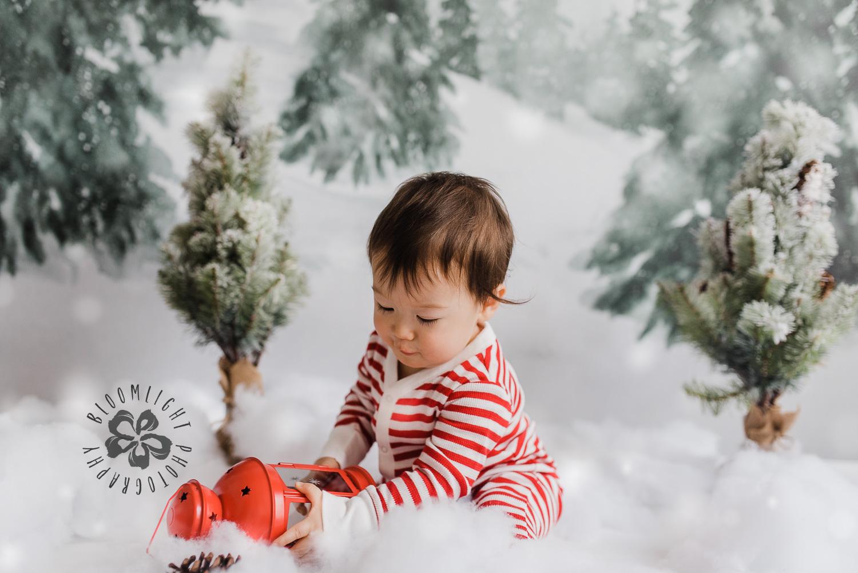 Toronto-NorthYork-Christmas-Minis-Holiday-Photographer-baby-children-kid-photo (28).jpg