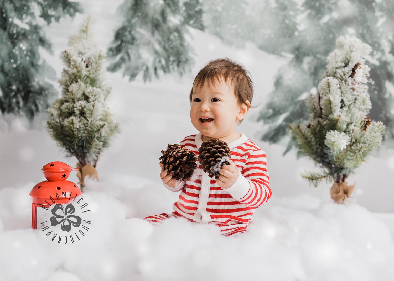 Toronto-NorthYork-Christmas-Minis-Holiday-Photographer-baby-children-kid-photo (31).jpg
