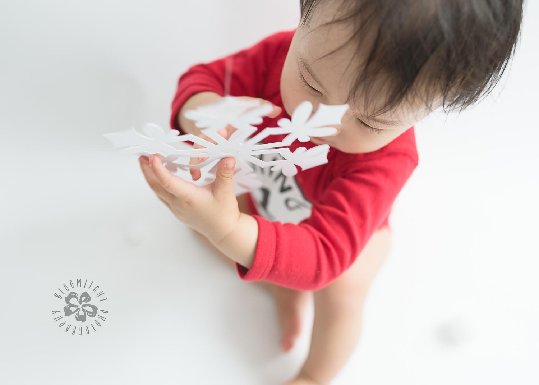 Northyork-Toronto-one-year-old-birthday-photography (2).jpg