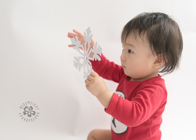 Northyork-Toronto-one-year-old-birthday-photography (3).jpg
