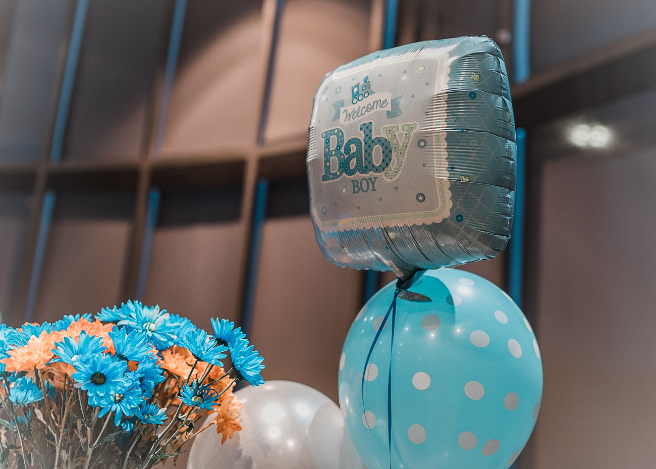North York-and-Toronto-baby-shower-images-for-baby-boy(34).jpg