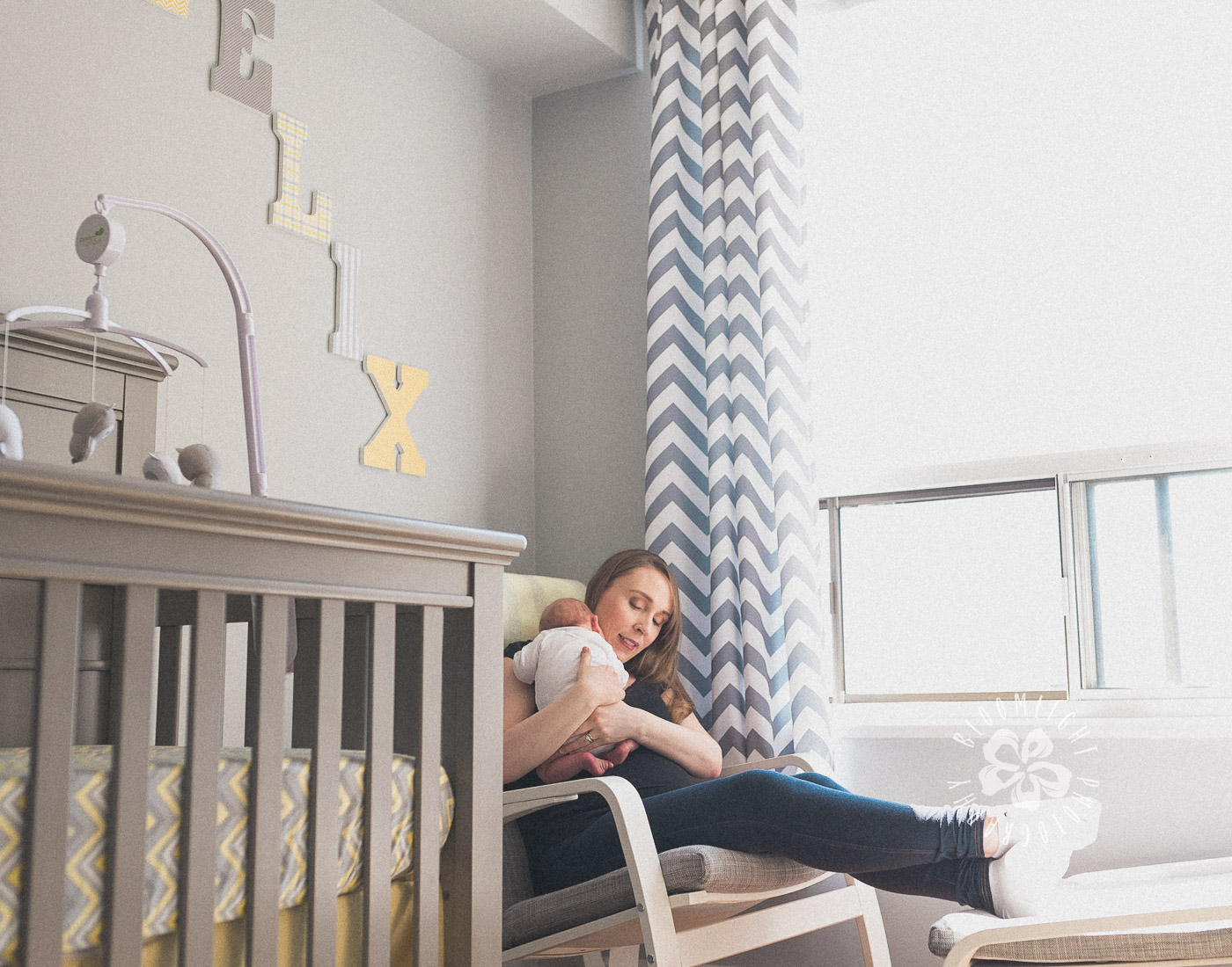 North York-and-Toronto-In-home-Lifestyle-Newborn-and-family-photographer (16).jpg