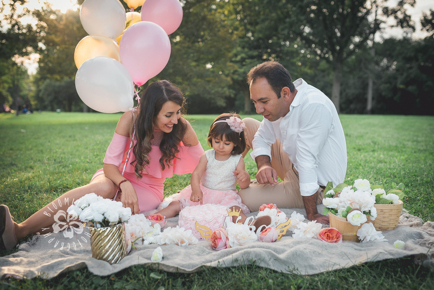 Second-Birthday-Outdoor-photo-Toronto-and NorthYork-baby-and-family-photographer (2).jpg