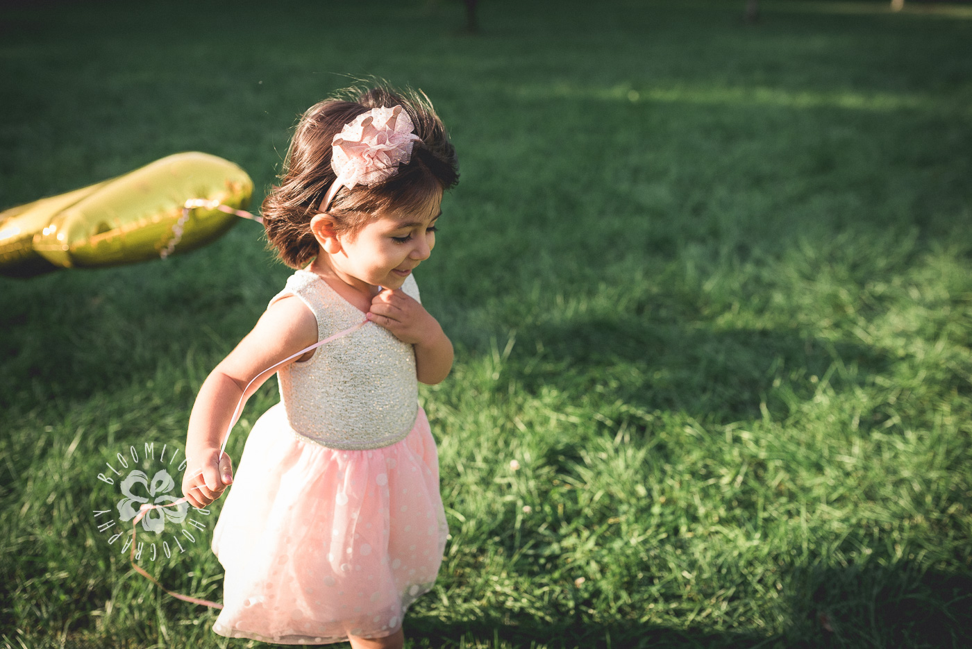 Second-Birthday-Outdoor-photo-Toronto-and NorthYork-baby-and-family-photographer (11).jpg