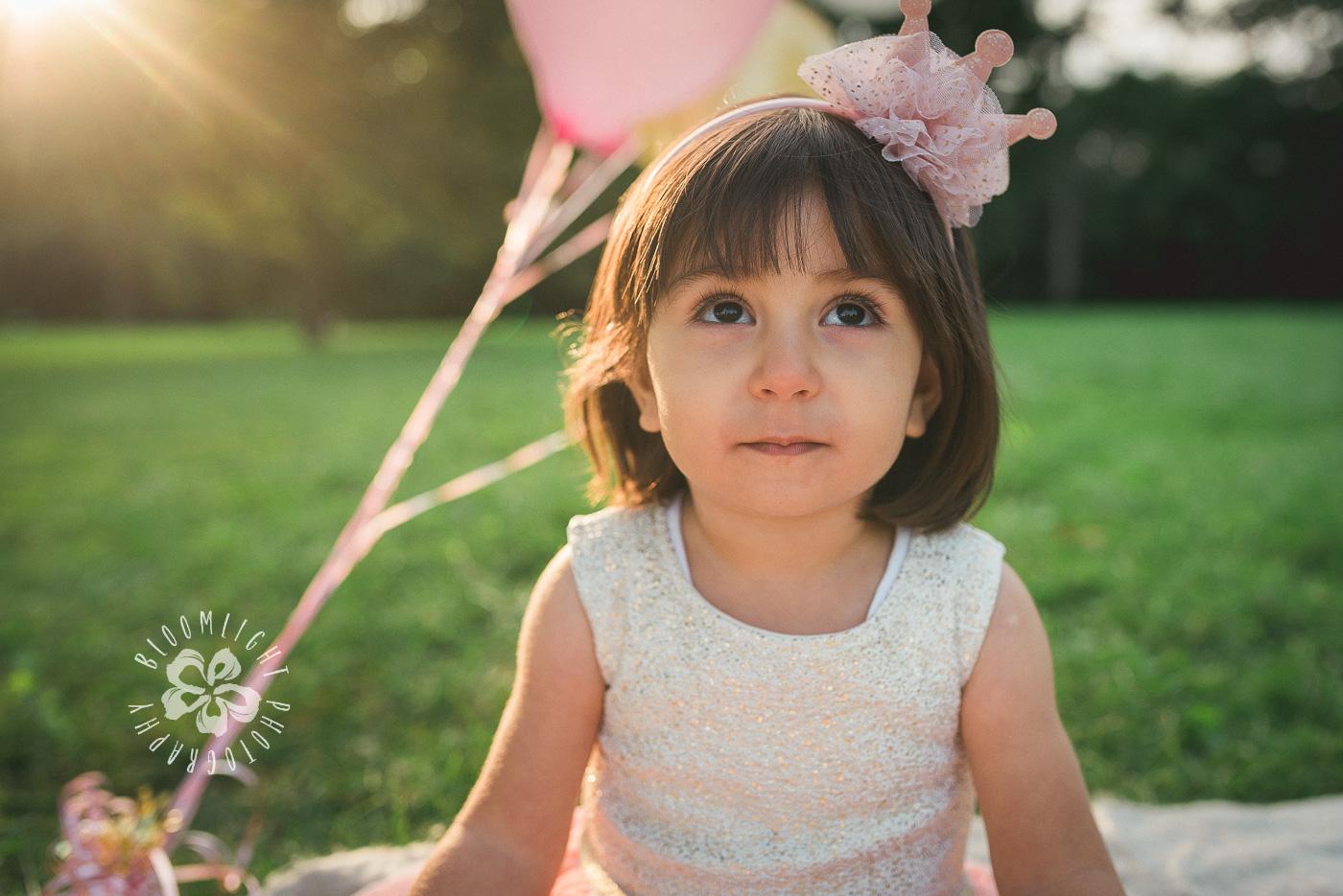 Toronto-and-GTA-Baby-photography (1).jpg