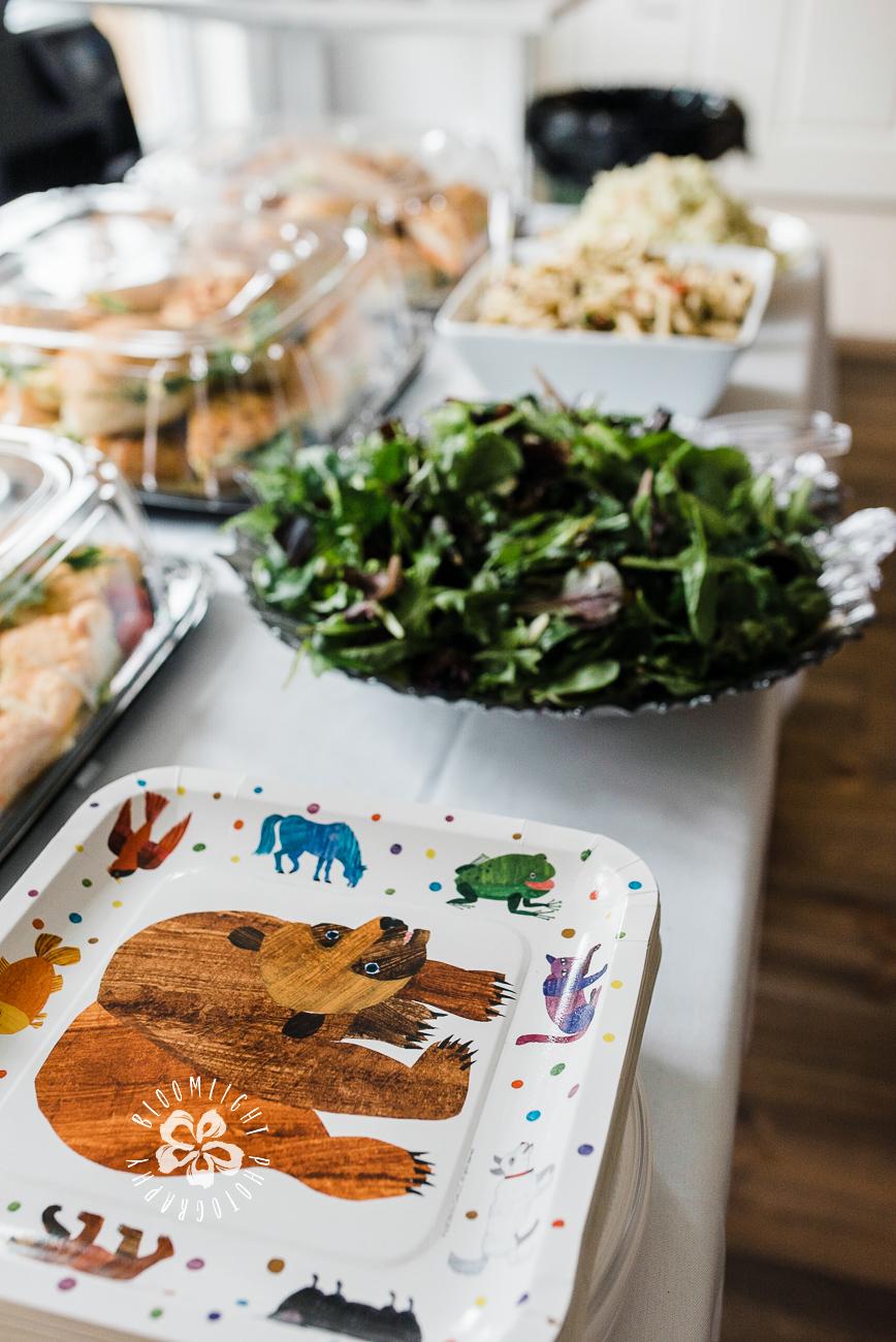 lunch-table-home-baby-birthday-Toronto.jpg