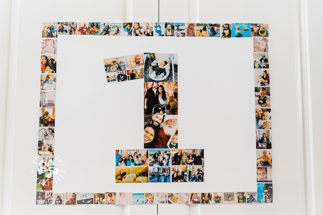 number-one-decor-tiny-family-photo-prints.jpg