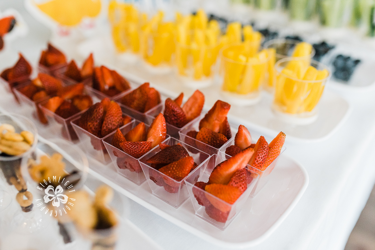 Colourful-finger-food-baby-party.jpg