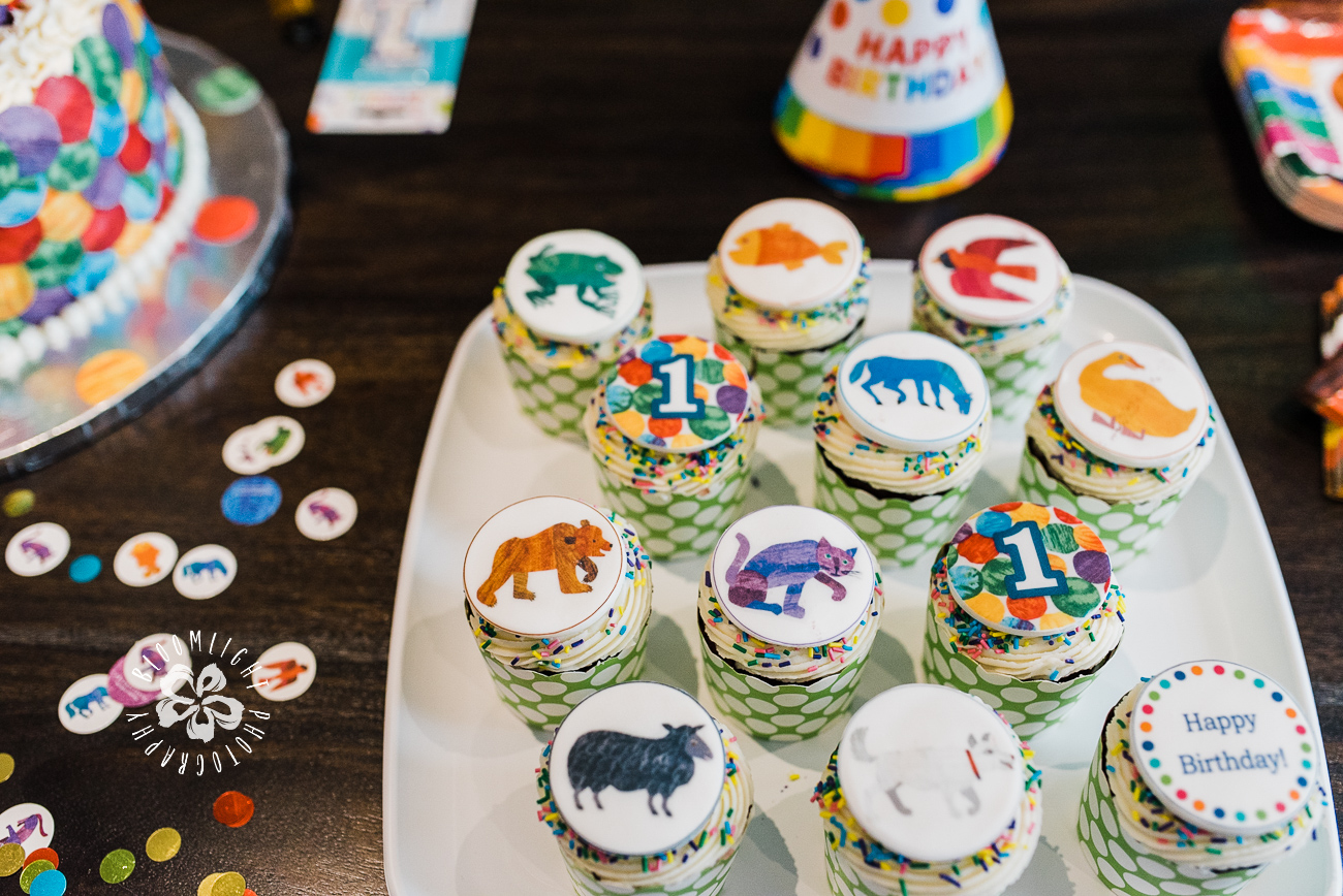 Animal-theme-cupcakes-first-birthday-picture.jpg
