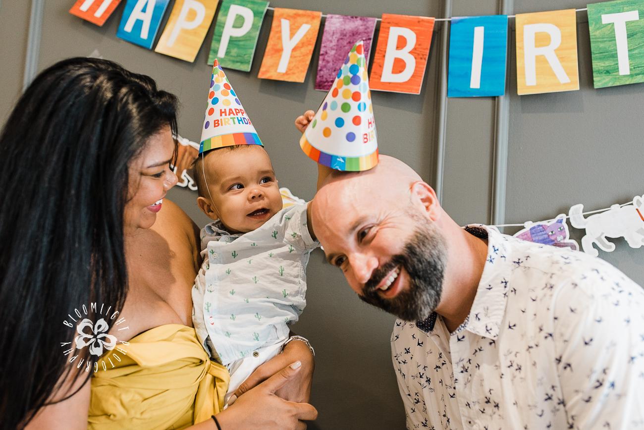 Baby-birthday-fun-photos-parents.jpg
