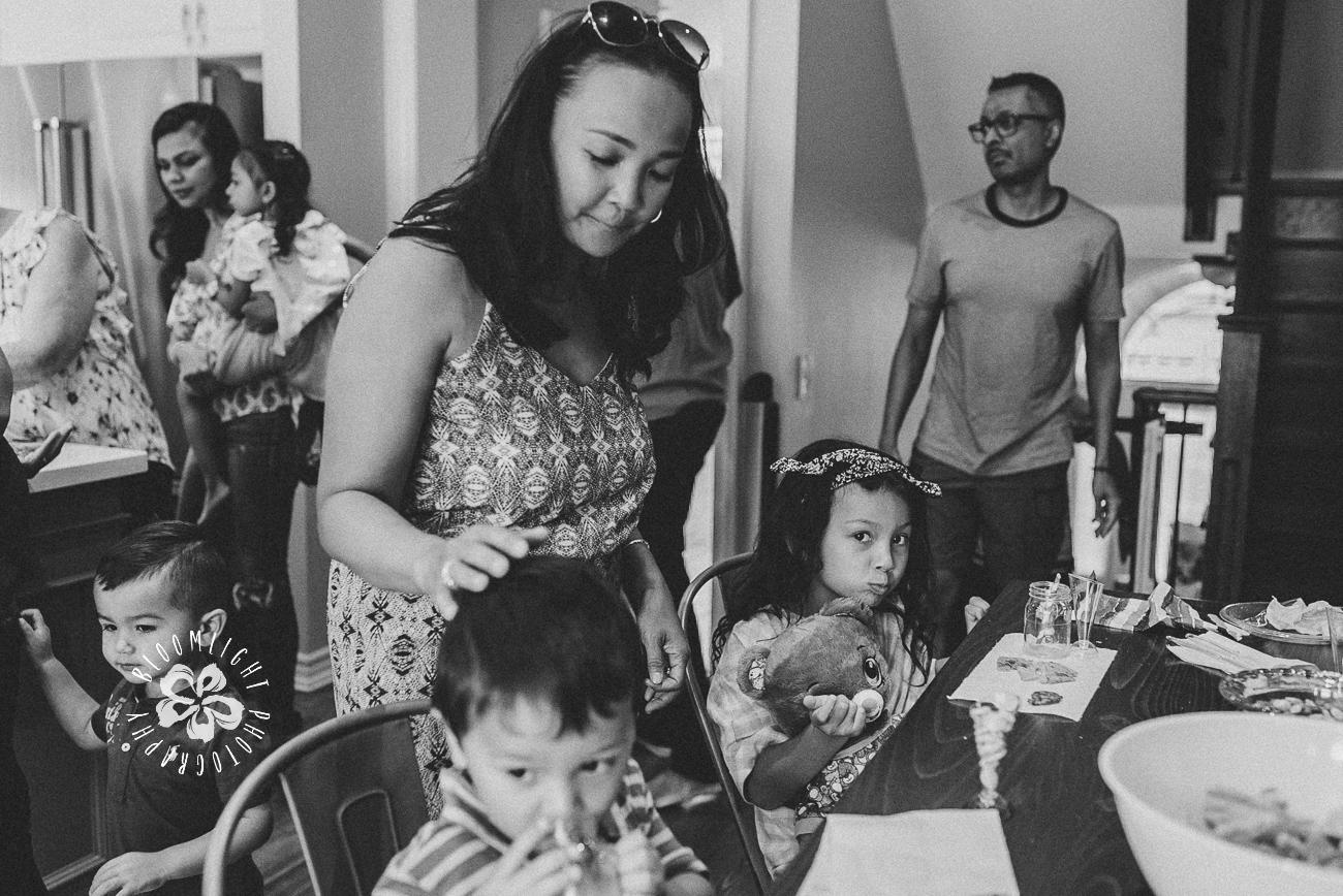 Toronto-family-documentary-photographer.jpg