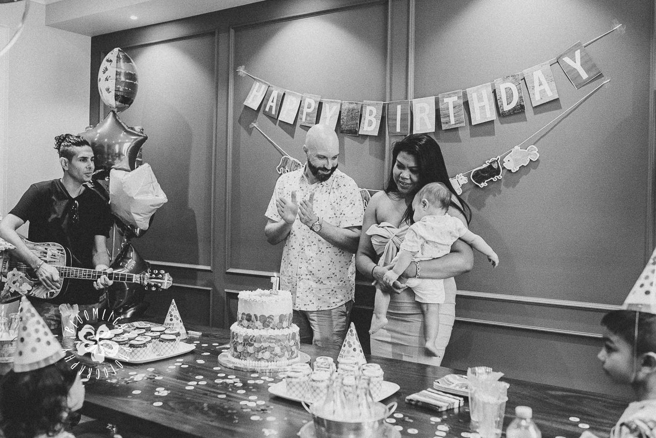 Toronto-baby-birthday-documentary-candid-photographer.jpg