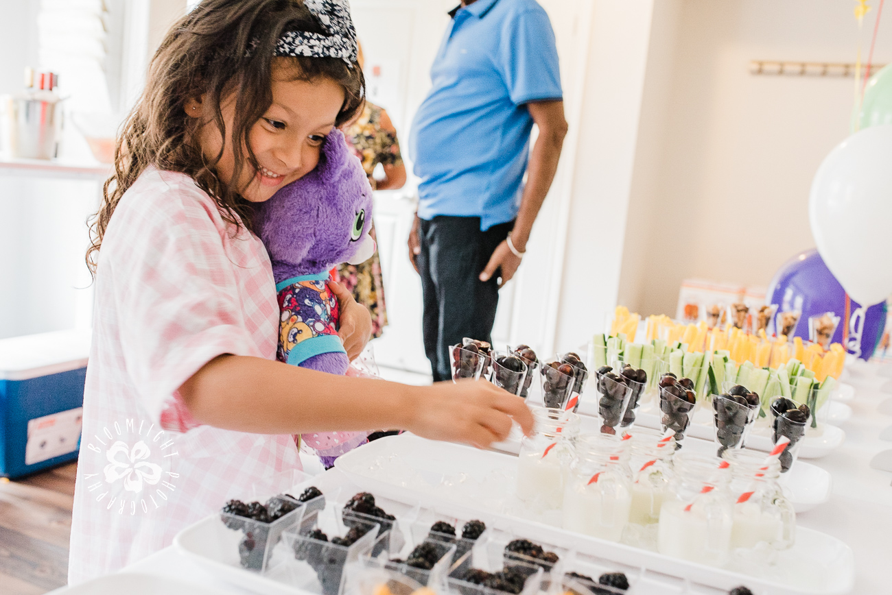fun-kids-party-photo-Toronto-candid-photographer.jpg