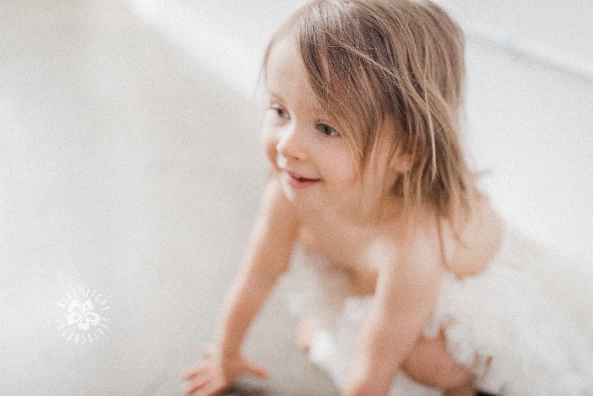 happy-baby-girl-photo-playful-Toronto-photographer.JPG