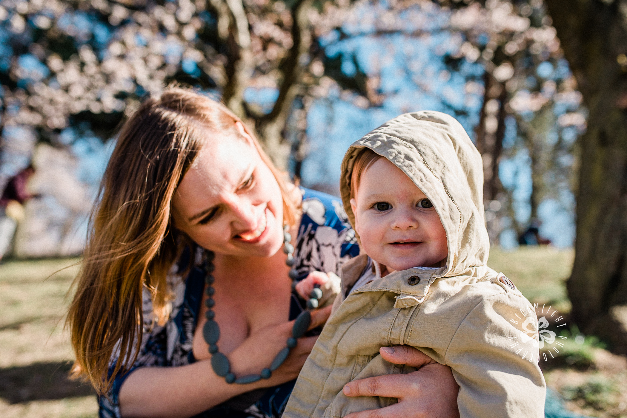 mommy-baby-boy-love-spring-photo-Toronto-family-photographer.JPG