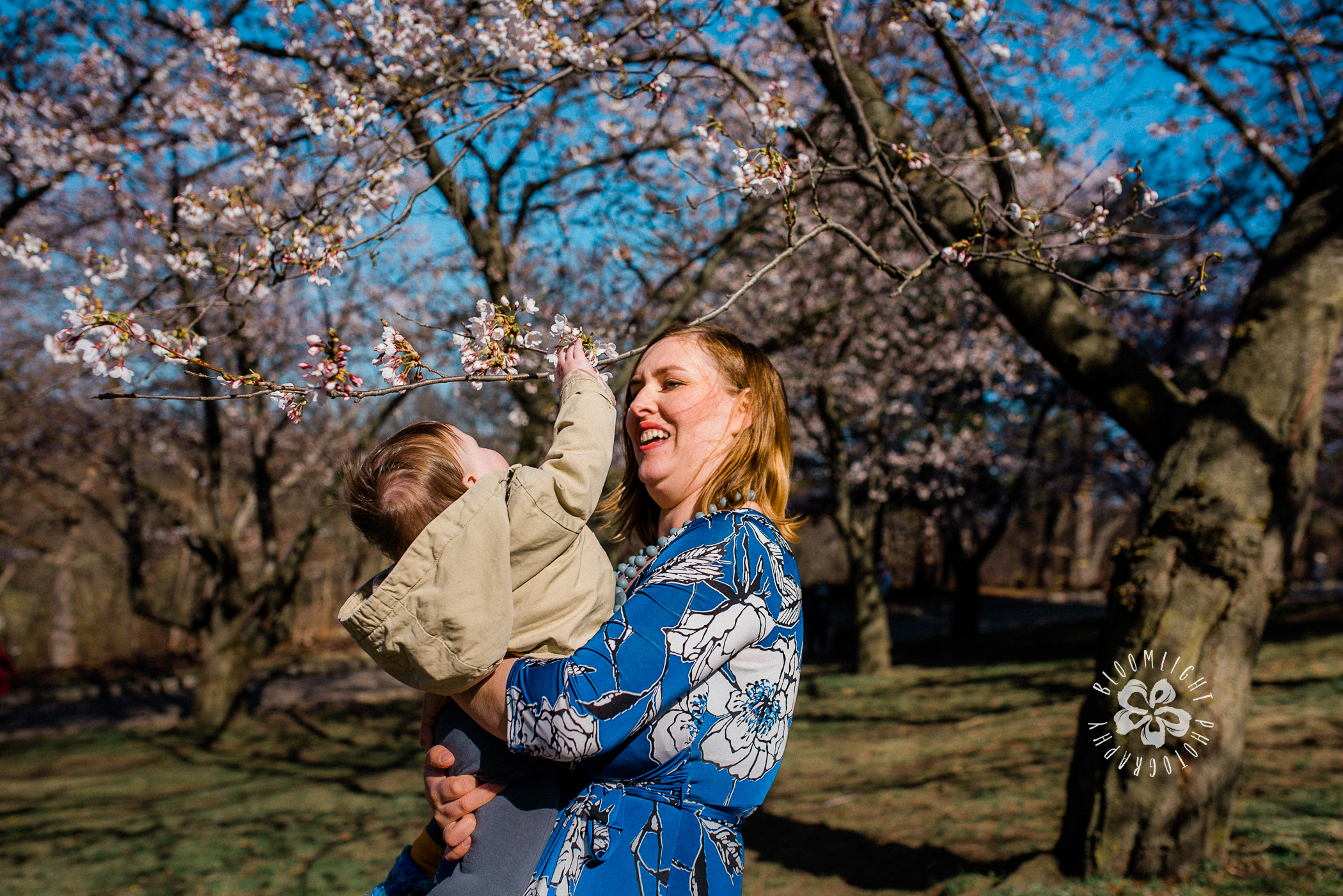 mothers-day-spring-cherry-blossom-Toronto-mommy-and-me-photo.JPG
