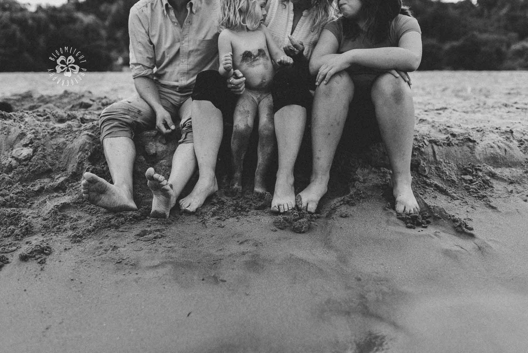 uncensored-real-family-time-Toronto-beaches-Lifestyle-Photography.JPG