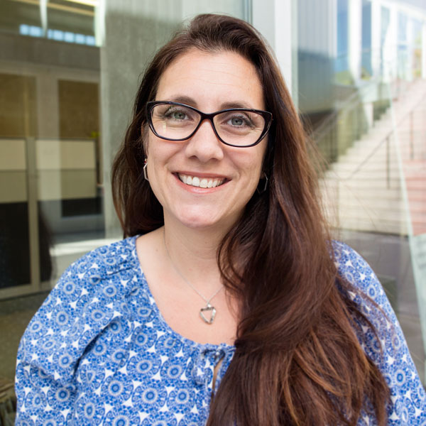 Rebecca Goodman - Director of Youth Educationrgoodman@bethsholomsf.org415.940.7098