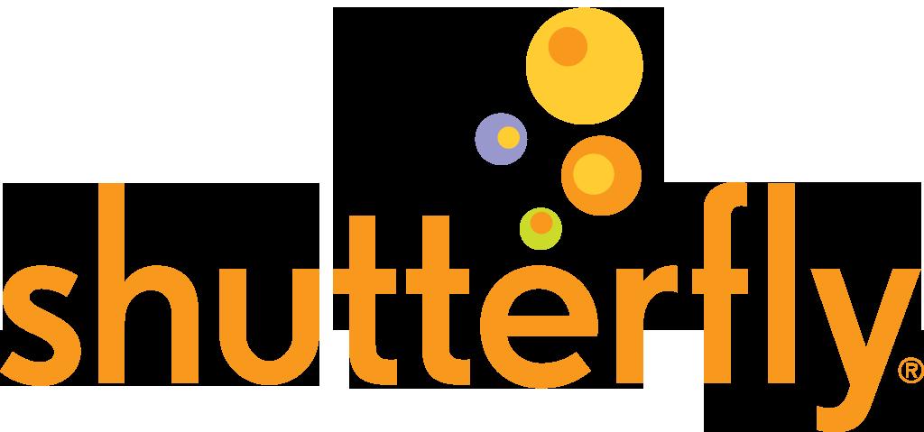 shutterfly-logo.png