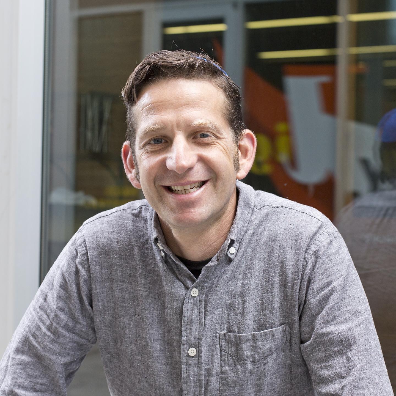 Jonathan Bayer - Music Specialistjbayer@bethsholomsf.org