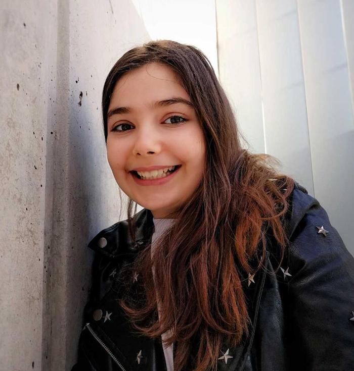 Talya-BM-photo_web.jpg