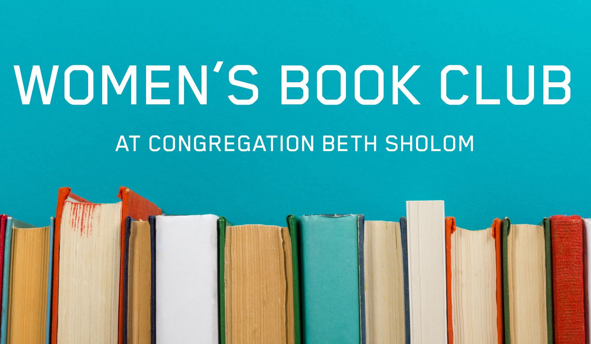 Women Book Club_graphic1.jpg