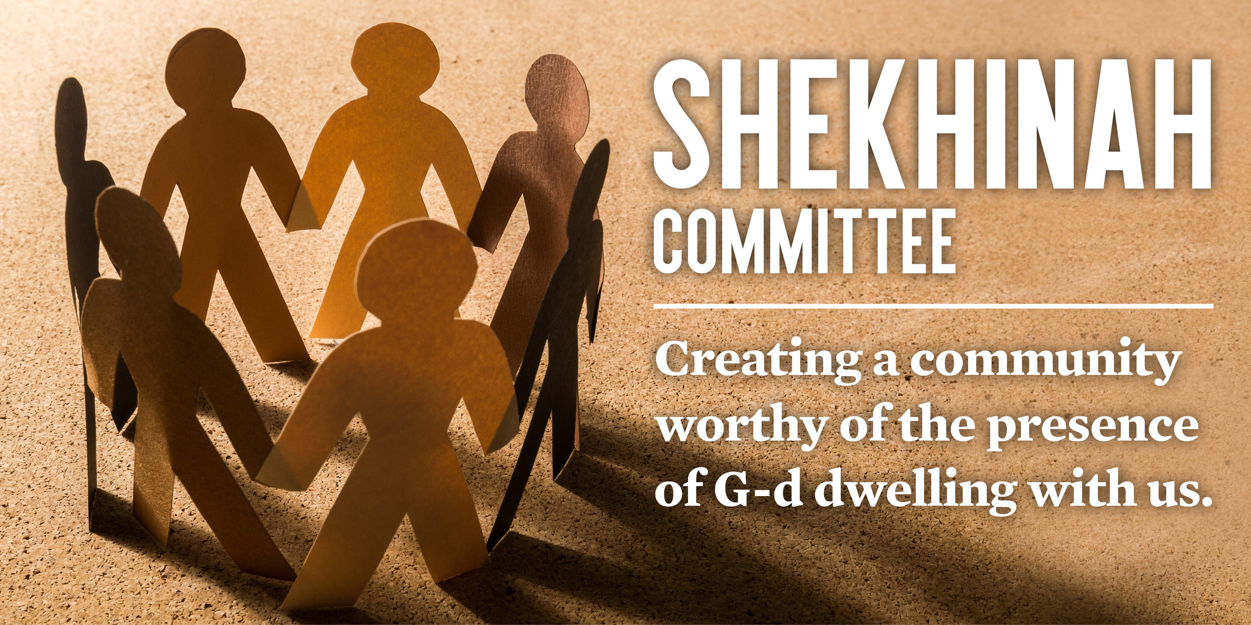 Shekinah Graphic.jpg