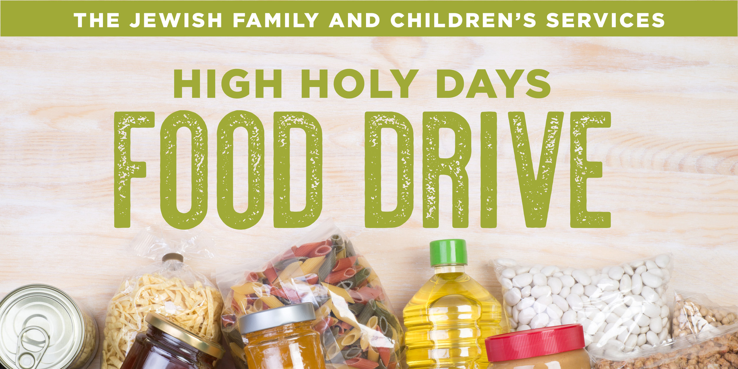 Food Drive Graphic.jpg