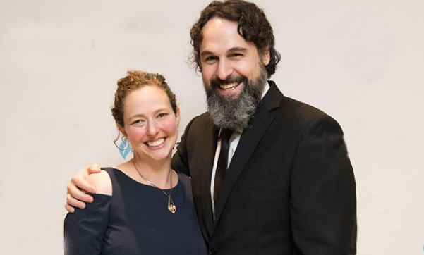 Rabbi Dan and Alana Wide.jpg