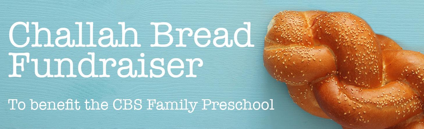 Challah Bread Graphic.jpg