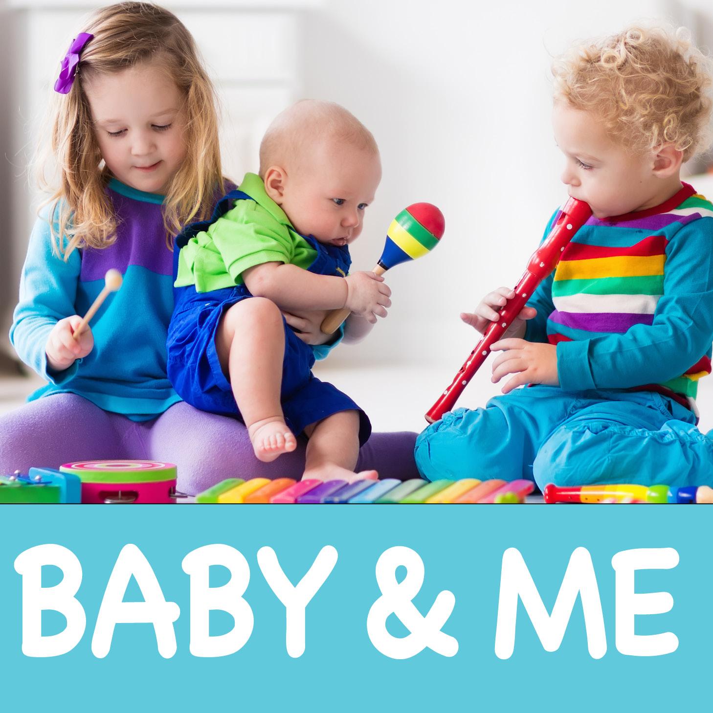 Baby&Me_sq.jpg