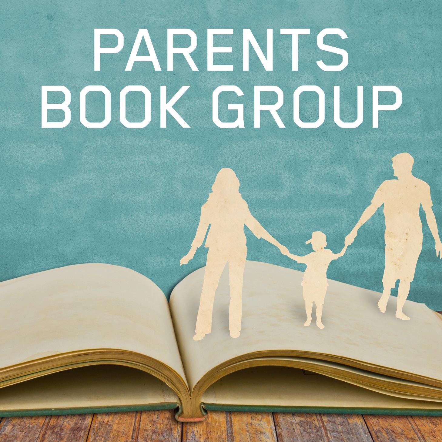 ParentsBookGroup_sq.jpg