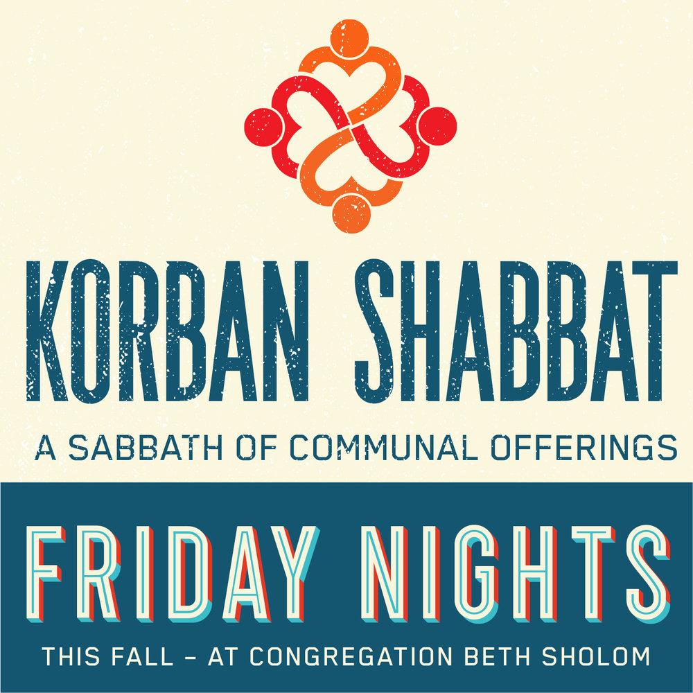Korban+Shabbat+_sq.jpg