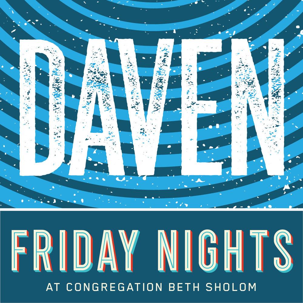 FridayNights2_DAVEN_sq.jpg
