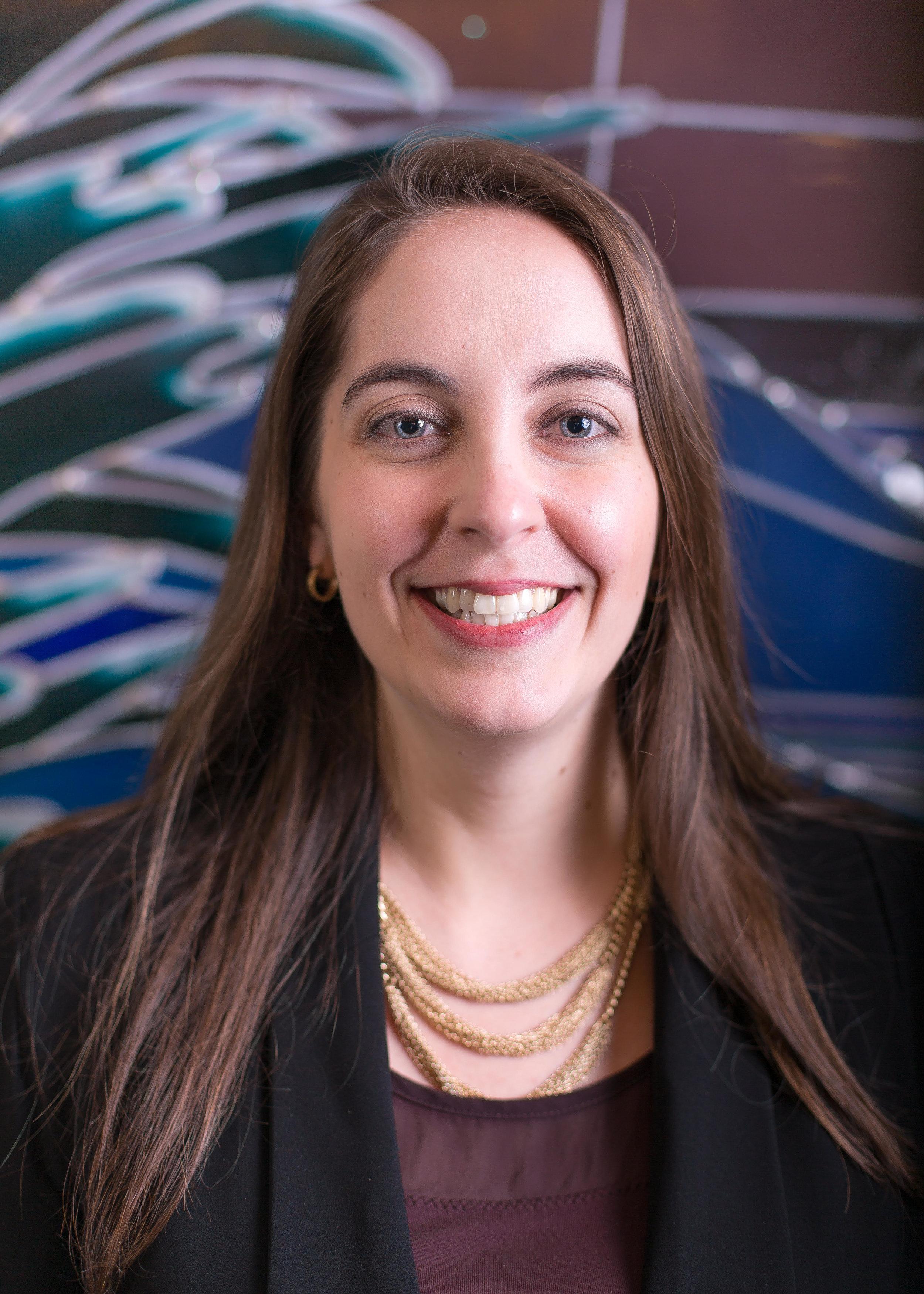 Rabbi Amanda Russell - Assistant Rabbirabbirussell@bethsholomsf.org415.940.7099