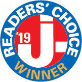 readerschoice.jpg