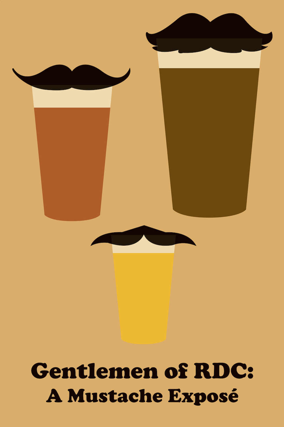 stache.png