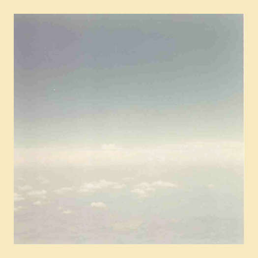 Clouds_2018.jpg