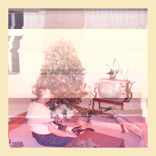 Christmas_Broadcast_2018.jpg