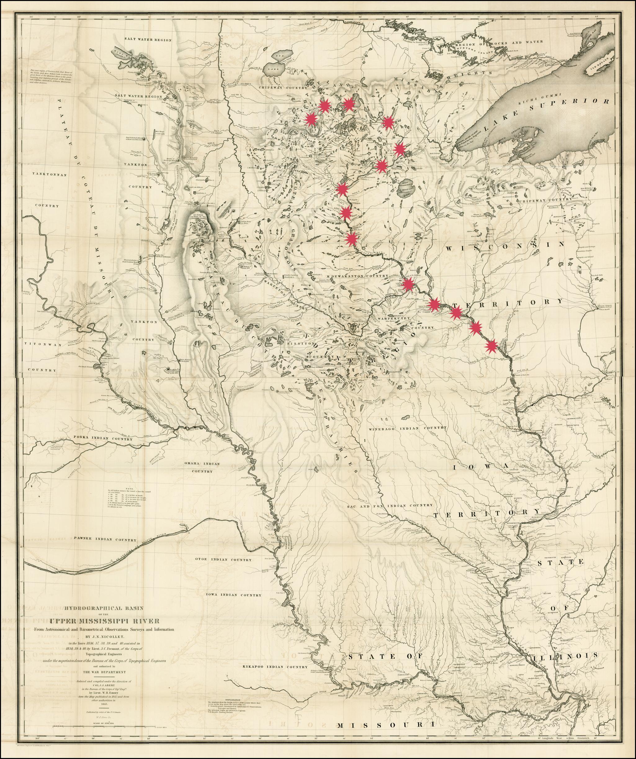 Mississippi map.jpg