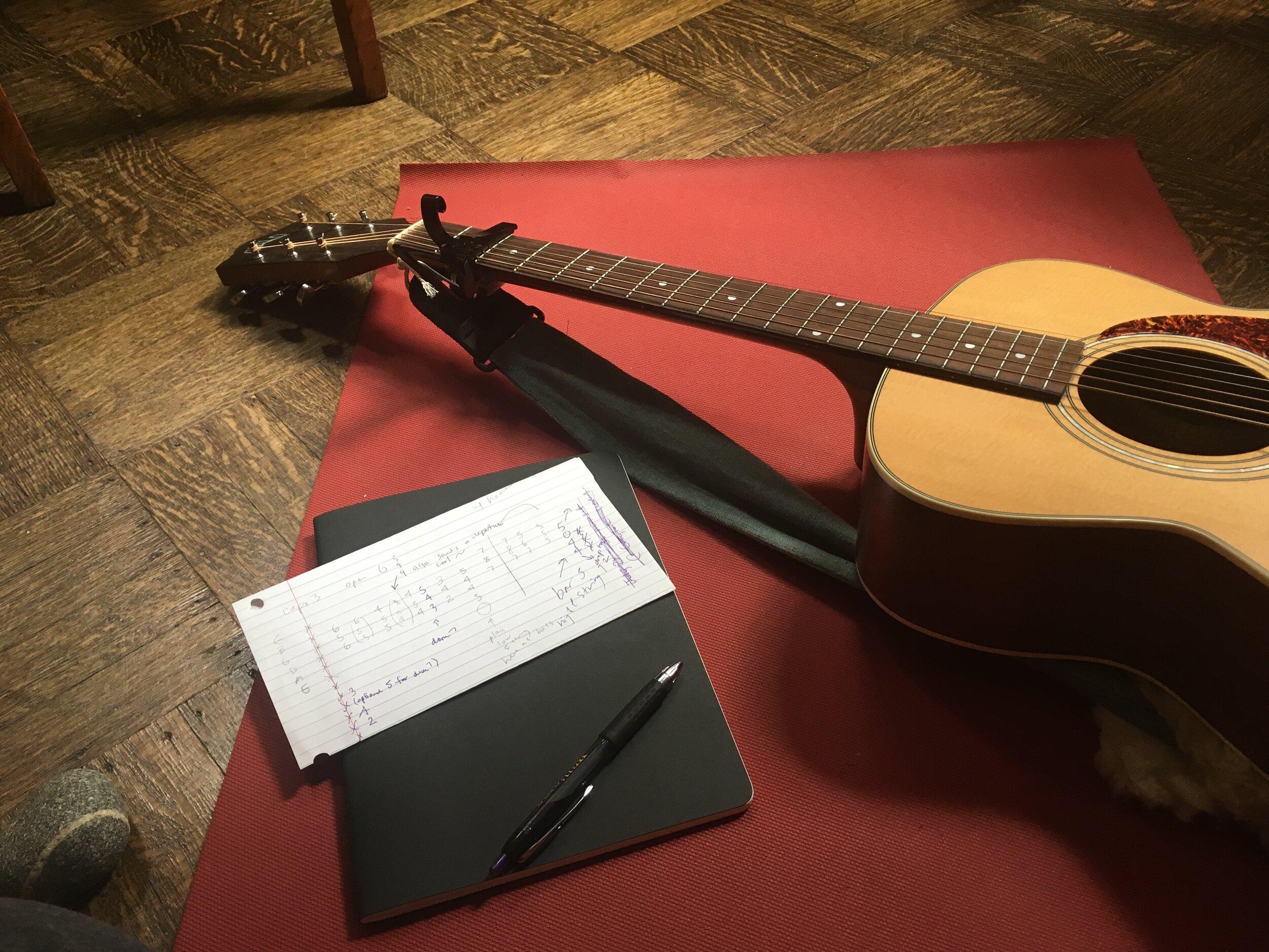 first chords.JPG